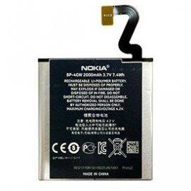 Bateria Nokia Bp4gw 625 / 720 / 920 Lumia