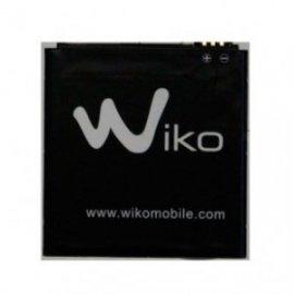 Bateria Wiko Cink Peax 2