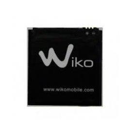 Bateria Wiko Ridge