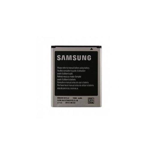 Bateria Samsung Galaxy Ace S5830 / Galaxy Mini 2 / Ace Plus / Galaxy Young S6310 Eb494358vu - Foto 1
