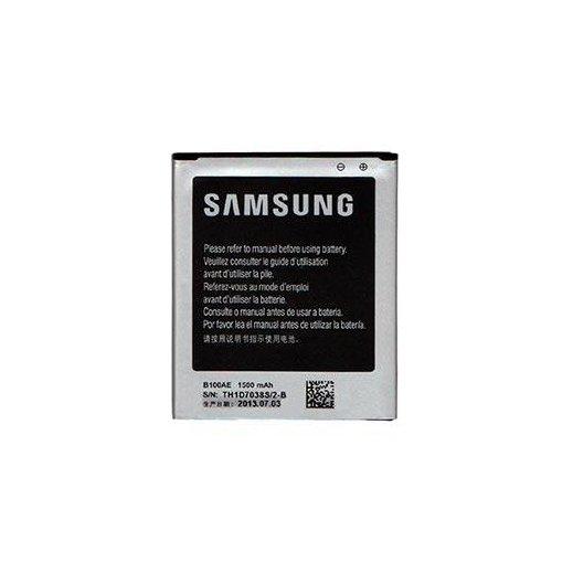 Bateria Samsung Galaxy Ace3 S7270 / S7272 / Galaxy Trend Ii B100ae - Foto 1