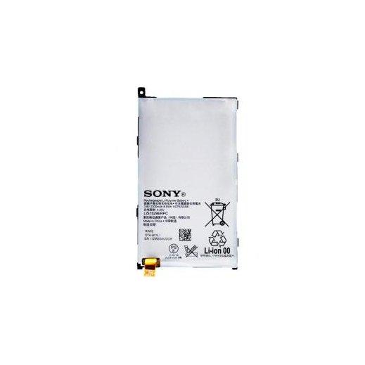 Bateria Sony Xperia Z1 Compact - Foto 1