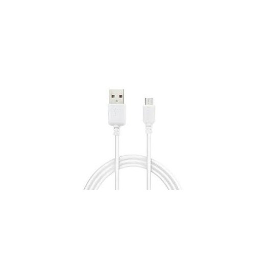 Cable Datos Micro Usb 2.4a - Foto 1