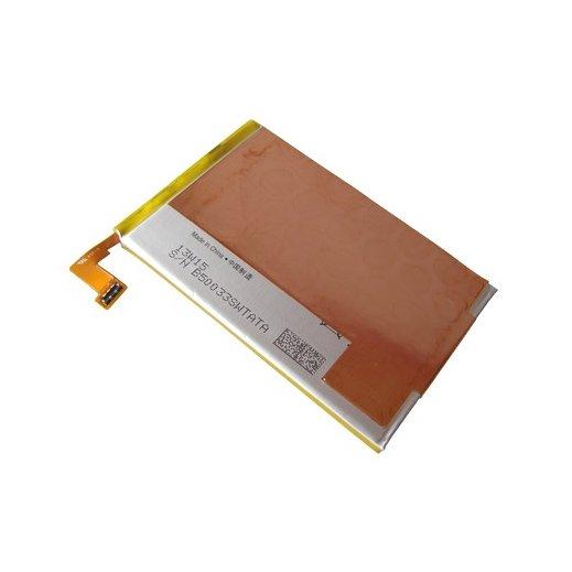Bateria Sony Xperia Sp C5303 - Foto 1