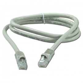 Cable de Red Cat 6 3m
