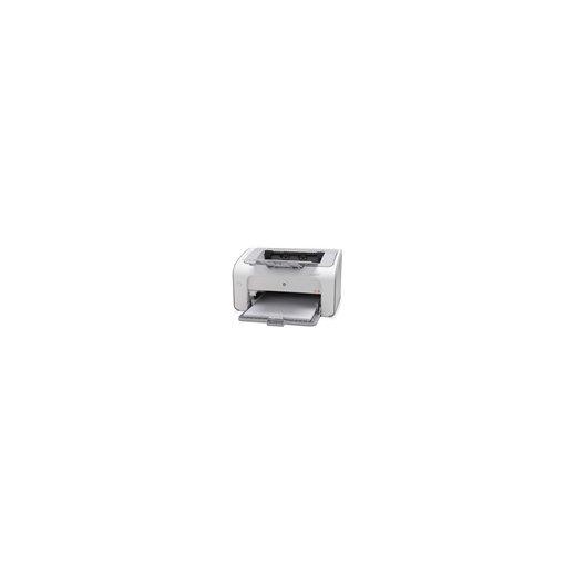 Impresora Hp Laserjet P1102 - Foto 1