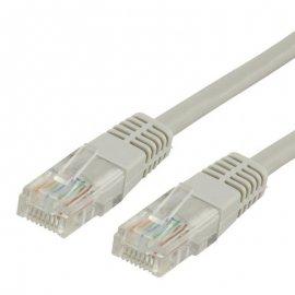 Cable de Red Latiguillo Rj45 Ca 6 de 7mts