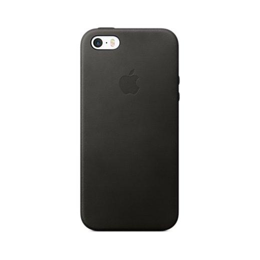 "Funda Trasera Iphone 6g 4.7"" Negra - Foto 1"