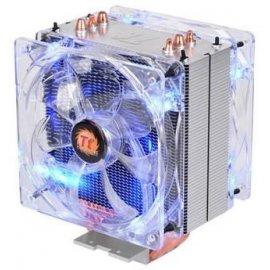 Disipador Cpu Thermaltake Contac 39