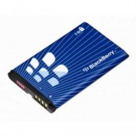 Bateria Blackberry Cs2 8520 / 9300