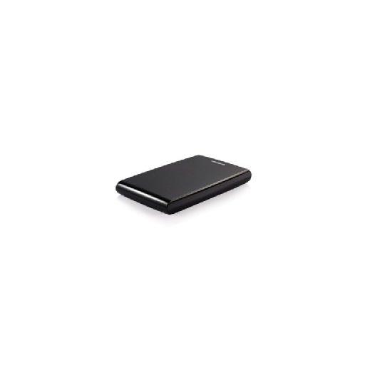 Caja Disco Duro 3.5 Hdd Sata External Case - Foto 1