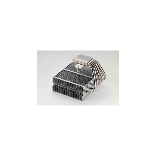 Disipador Cpu Scythe Katana 3 Sockete 1366/775/am2/am3 - Foto 1