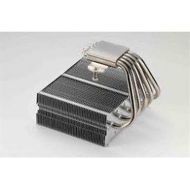 Disipador Cpu Scythe Katana 3 Sockete 1366/775/am2/am3