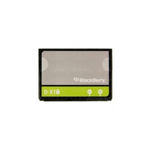 Bateria Backberry Dx1 8900 / 9500 - Foto 1