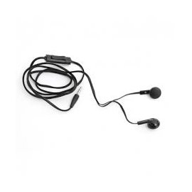 Auriculares Freestyle Fh1016 Negro