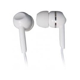 Auriculares Freestyle Blanco Fh1016