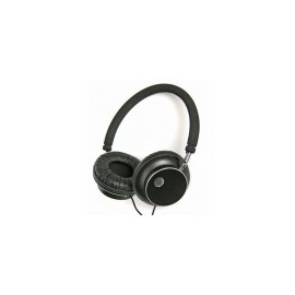 Auriculares Omega Metal Sonido Hd Music Fs Freestyle