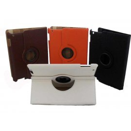 Funda Ipad 2/3/4 Colores