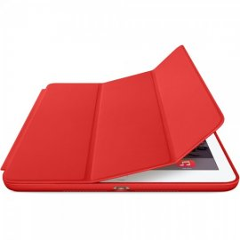 Funda Tablet Ipad Air 2 Varios Tonos