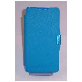 Funda Libro Alcatel One Touch Idol Ultra