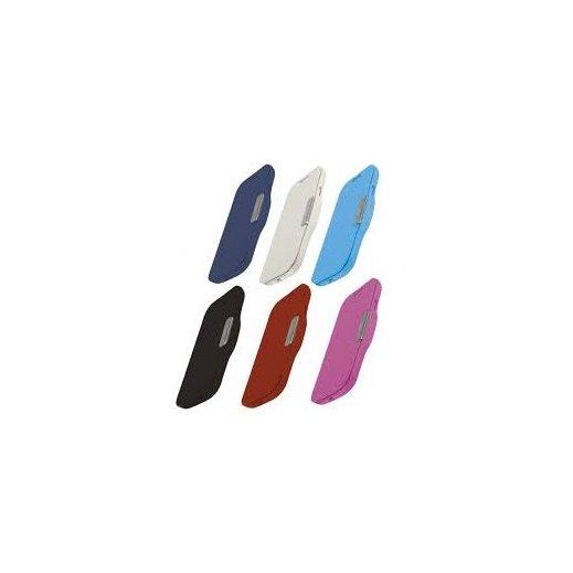 Funda Libro Alcatel C1 Colores - Foto 1