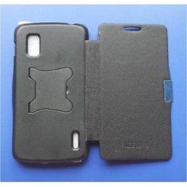 Funda Silicona Lg Nexus 4 E960