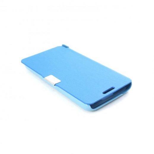 Funda Libro con Iman Huawei 3c - Foto 1