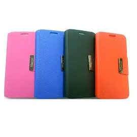 Funda Libro Samsung Galaxy S5 Mini