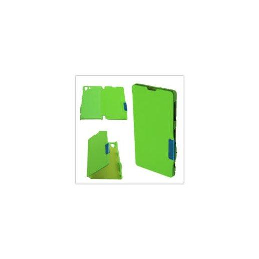 Funda Libro Sony Xperia Z1 Compact - Foto 1