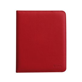 Funda Ebook 8.9 Pulgadas Fpm 332