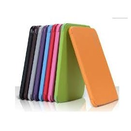"Funda Tablet Samsung Galaxy Tab3 T210 7"" Leather Case Colores"