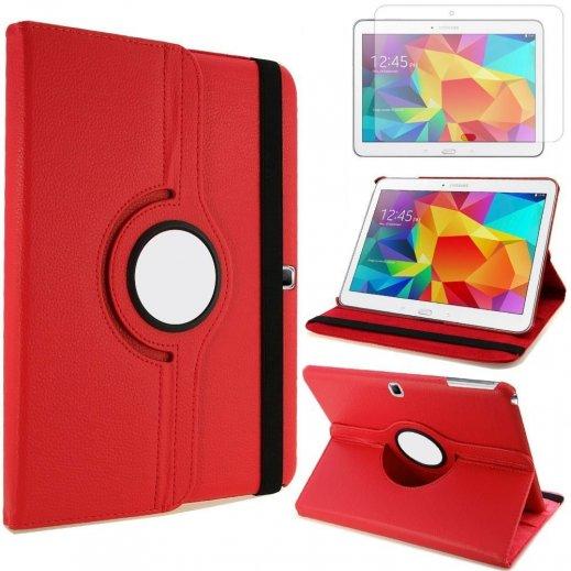 """Funda Tablet Samsung Tab4 10.1"""" T530 Colores - Foto 1"""