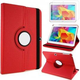 """Funda Tablet Samsung Tab4 10.1"""" T530 Colores"""