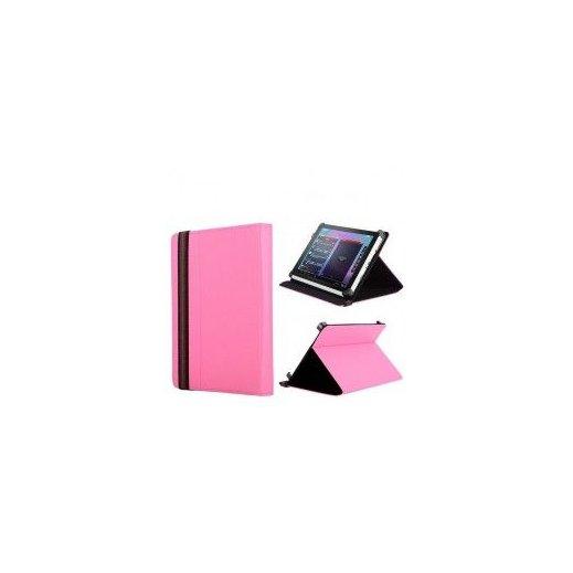 """Funda Tablet 8"""" Rosa - Foto 1"""