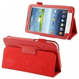 Funda Tablet Samsung Galaxy Tab 3 P3200