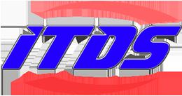 ITDS - Importaciones Tecnológicas del Sureste