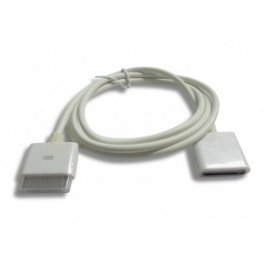 Cable Multifuncional 3go para Ipad Iphone M/h