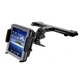 Soporte de Coche Universal para Ipad Tablet Gps Dvd Tv...gns Iph230