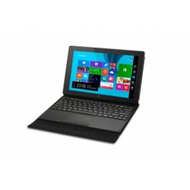 Funda con Teclado para Tablet Windows Gt10w 3go