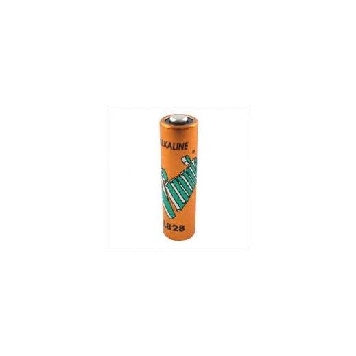 Pila Alkaline L828f 27a 12v Vinnic - Foto 1