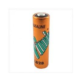 Pila Alkaline L828f 27a 12v Vinnic