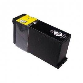 Cartucho Reciclado Color Compatible para Impresoras Canon Modelo M...