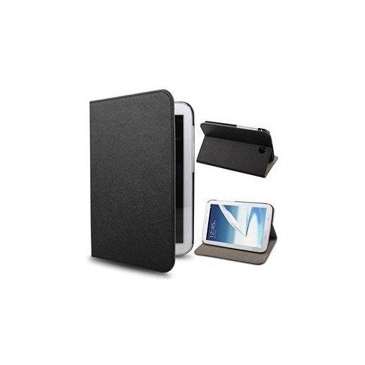 "Funda Tablet Galaxy Note N5100 8"" Colores Book Cover - Foto 1"