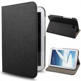 "Funda Tablet Galaxy Note N5100 8"" Colores Book Cover"