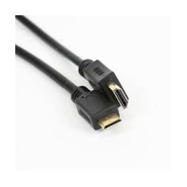 Cable Hdmi Omega Hdmi /mini Hdmi 1.4 3m