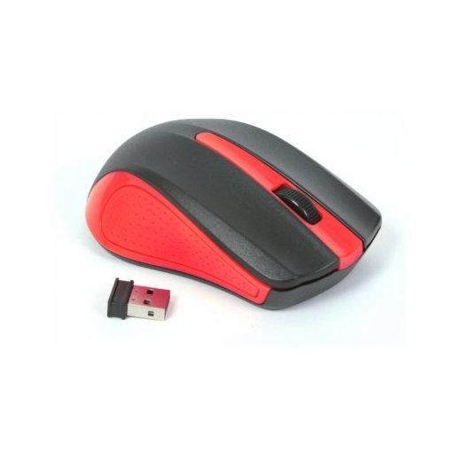 Raton Inalambrico Wireless Omega Om0419 2.4ghz 1000dpi Colores - Foto 1