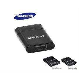 Kit Conexion Usb Original Samsung Galaxy Tab