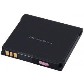 Bateria Htc Touch Diamon P3700
