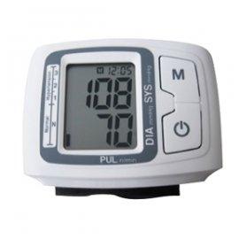 Tensiometro de Muñeca Platinet Pbpmkd735