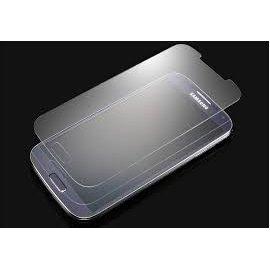 """Protector Pantalla Cristal para Samsung 7"""" Ultimate Screen"""